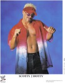 WWE OFFICIAL PROMO WRESTLING PHOTOS WWF
