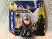 WWE Thumbpers 2014 WickedCooltoys