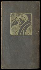 Enlarge photo 40