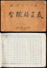Enlarge photo 3