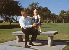 Enlarge photo 68