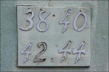 Enlarge photo 66